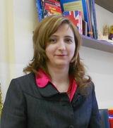 Томс Полина Николаевна