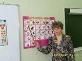 Сарварова Зульфира Флуновна