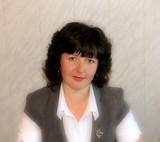 Вендимут Наталья Александровна