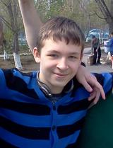 Половинко Олег Сергеевич