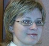 Азанова Татьяна Александровна