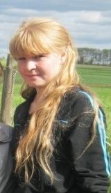 Синина Христина Владиславовна