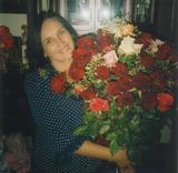 Раловец Светлана Николаевна