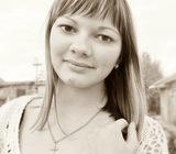 Артемьева Дарья Дмитриевна