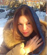 Евсеева Алена Игоревна