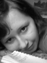 Димитриева Надежда Марсовна