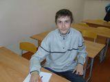 Сиденков Александр Владимирович