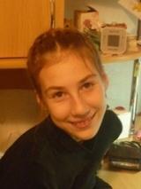 Дворянчикова Анна Сергеевна
