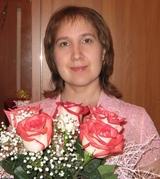 Кайгородова Татьяна Михайловна