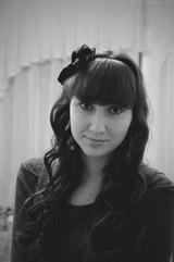 Баракшина Анна Сергеевна