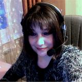 Вихарева Татьяна Васильевна