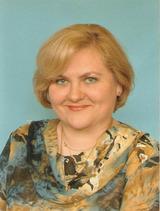 Шимина Нина Владимировна