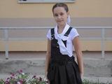 Иванцова Дарья Сергеевна