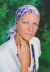 Назарычева Наталья Михайловна