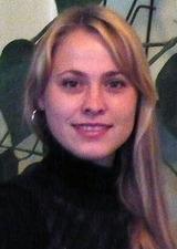Зубко Ирина Викторовна