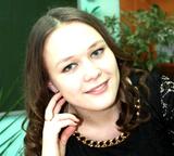 Желонкина Юлия Михайловна