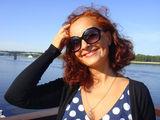 Мартынова Елена Александровна