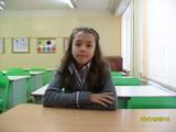 Емельянова Екатерина Андреевна