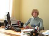 Зайцева Мария Александровна