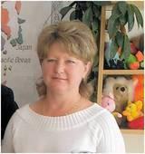 Полякова Лариса Николаевна
