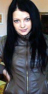 Миллидонова Валерия Константиновна