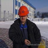 Сафечук Олег Михайлович