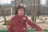 Шайнурова Наталья Евгеньевна