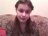 Никитина Анастасия Васильевна