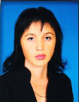 Сигитова Татьяна Петровна