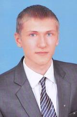 Лаврентьев Павел Анатольевич