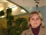 Филимоненкова Елена Евгеньевна