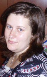 Пустовалова Светлана Сергеевна