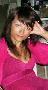 Мальцева Любовь Николаевна