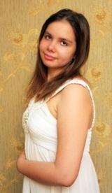 Румянцева София Васильевна