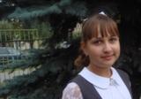 Голик Мария Михайловна