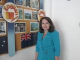 Петрушина Татьяна Николаевна