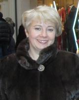 Ильчук Татьяна Ахметовна