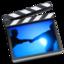 Видеоуроки для школьников