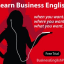 Business English Vocabulary