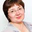 Бабенко Елена Викторовна