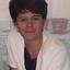 Яцкова София Михайловна