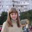 Сусарова Алиса