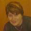 Никитина Мария Владимировна
