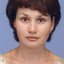 Остапенко Татьяна Муратовна