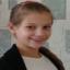 Белка Евгения Андреевна