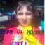 Кривоусов Артём Андреевич