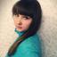 Качаева Инна Олеговна
