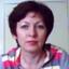 Гайченкова Светлана Михайловна