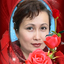Субакова Асима Амантаевна