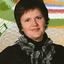 Савченко Ольга Владимировна